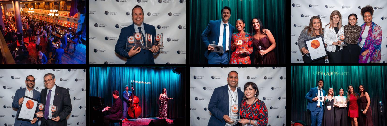 USA_Universum_Awards_2019